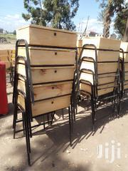 School Lockers And Desks | Children's Furniture for sale in Nairobi, Komarock