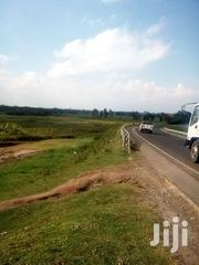 10 Acres At Magumu | Land & Plots For Sale for sale in Nyandarua, Engineer
