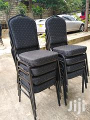 Banquets Chairs (High Density) | Furniture for sale in Nairobi, Nairobi Central