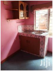 Spacious Bedsitters to Let Ruaka | Houses & Apartments For Rent for sale in Kiambu, Ndenderu