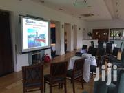 Projector And Screen For Hire | Party, Catering & Event Services for sale in Nairobi, Nairobi Central