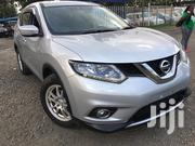 New Nissan X-Trail 2014 Silver | Cars for sale in Nairobi, Makina
