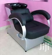 Salon Sink | Salon Equipment for sale in Nairobi, Nairobi Central