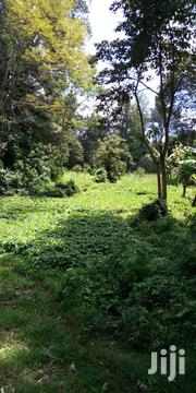 Land on Sale in Mathira West. | Land & Plots For Sale for sale in Nyeri, Ruring'U