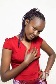 Photography   Photography & Video Services for sale in Nyandarua, Magumu