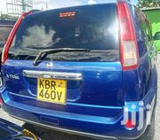 Nissan X-Trail 2005 2.0 Blue | Cars for sale in Nairobi, Nairobi Central