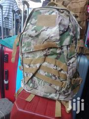 Army Hiking Bags | Bags for sale in Nairobi, Eastleigh North