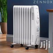 Oil Room Heaters | Home Appliances for sale in Nairobi, Nairobi Central