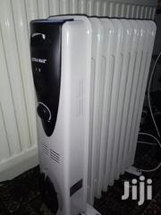 Oil Radiator Room Heaters | Home Appliances for sale in Nairobi, Westlands