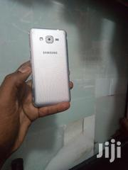 Samsung Galaxy Grand Prime Plus 4 GB Gold | Mobile Phones for sale in Nairobi, Nairobi Central
