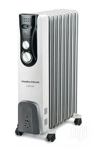 Oil Filled Room Heaters | Home Appliances for sale in Nairobi, Kileleshwa