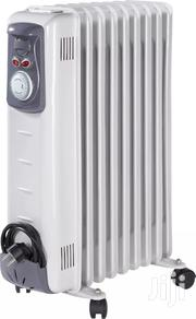 Oil Filled Room Heaters | Home Appliances for sale in Nairobi, Mountain View