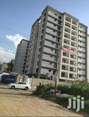 2 Bedrooms Apartments Kilimani Quick Sale | Houses & Apartments For Sale for sale in Nairobi, Kilimani