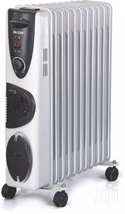 Oil Room Heaters | Home Appliances for sale in Nairobi, Parklands/Highridge