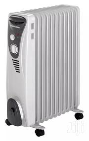 Oil Filled Room Heaters | Home Appliances for sale in Nairobi, Kasarani