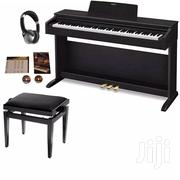 Casio AP 270 Piano Bundle | Musical Instruments & Gear for sale in Nairobi, Nairobi Central