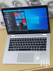 New Laptop HP EliteBook X360 1030 G2 8GB Intel Core i7 SSD 512GB | Computer Hardware for sale in Nairobi, Nairobi Central