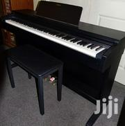 Casio AP 270 Celviano Piano | Musical Instruments & Gear for sale in Nairobi, Kitisuru