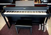 Casio AP 270 Pianos | Musical Instruments & Gear for sale in Nairobi, Nairobi West