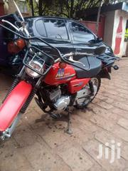 Yamaha AG 100 | Motorcycles & Scooters for sale in Nairobi, Nairobi Central