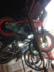 Childrens Bicycles | Sports Equipment for sale in Nairobi, Nairobi Central