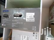 Epson Printer L382 | Printers & Scanners for sale in Nairobi, Nairobi Central