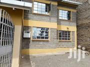 A Decent 3 Bedroom House On Its Own Compound In Nkoroi   Houses & Apartments For Rent for sale in Kajiado, Ongata Rongai