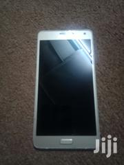 Samsung Galaxy A7 Duos 16 GB White | Mobile Phones for sale in Mombasa, Bamburi