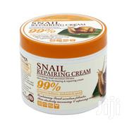 Snail Repair Cream With Collagen | Skin Care for sale in Nairobi, Nairobi Central