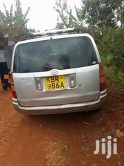 Toyota Succeed 2006 Gray | Cars for sale in Nairobi, Nairobi Central