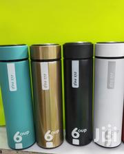 Fancy Thermo Cups | Kitchen & Dining for sale in Nairobi, Nairobi Central
