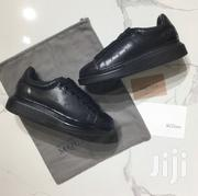 Alexandra Mcqueen Sneakers, Sneakers, Men Sneakers, | Shoes for sale in Nairobi, Nairobi Central