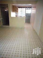 Baby Shop For Sale At Uncle Sam Githurai 44 | Commercial Property For Sale for sale in Nairobi, Kahawa West