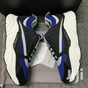 Dior B22 Sneakers, Men Sneakers, Sneakers, | Shoes for sale in Nairobi, Nairobi Central