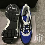 Dior B22 Sneakers, Sneakers, Men Sneakers | Shoes for sale in Nairobi, Westlands