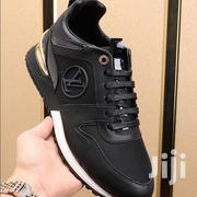 LV Sneakers, Louis Vuitton Sneakers, Sneakers, Ladies Sneakers | Shoes for sale in Nairobi, Lavington