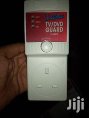TV And DVD Guard | Accessories & Supplies for Electronics for sale in Nairobi, Nairobi Central