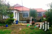 A 7rooms Bungalow,Sitting On An 1/8 Of Acre | Houses & Apartments For Sale for sale in Nakuru, Mai Mahiu