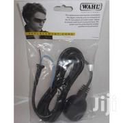 Wahl Replacement Cable | Tools & Accessories for sale in Nairobi, Nairobi Central