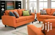 JB Modern Sofa | Furniture for sale in Nairobi, Nairobi Central