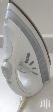 Black and Decker Iron | Home Appliances for sale in Meru, Municipality