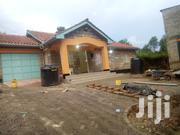 3 Bedroom Bungalow To Let In Ongata Rongai | Houses & Apartments For Rent for sale in Kajiado, Ongata Rongai