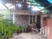 3 Bedroom Bungalow To Let | Houses & Apartments For Rent for sale in Kajiado, Ongata Rongai