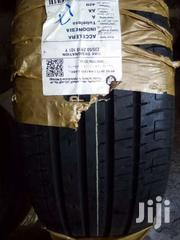 Accelera Tires In Size 235/50R18 Brand New | Vehicle Parts & Accessories for sale in Nairobi, Nairobi Central