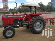 Massey Ferguson 375, 75hp | Farm Machinery & Equipment for sale in Nairobi, Kilimani