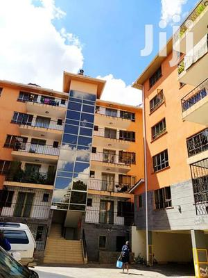 To Let 2bdrm at Lavington Nairobi Kenya