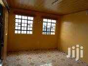 Bungalow For Sale | Houses & Apartments For Sale for sale in Kiambu, Juja