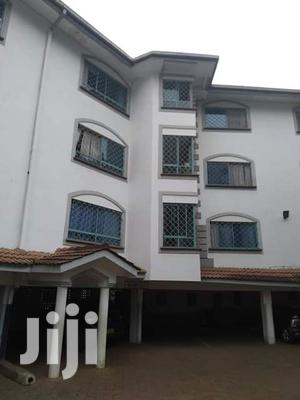 To Let Dsq at Lavington Nairobi Kenya