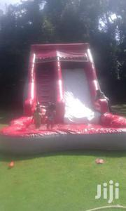 Bouncing Castles For Hire | Party, Catering & Event Services for sale in Nairobi, Pangani