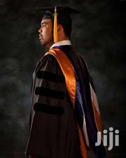 Graduation Studio And Outdoor Shoot | Photography & Video Services for sale in Nairobi, Nairobi Central